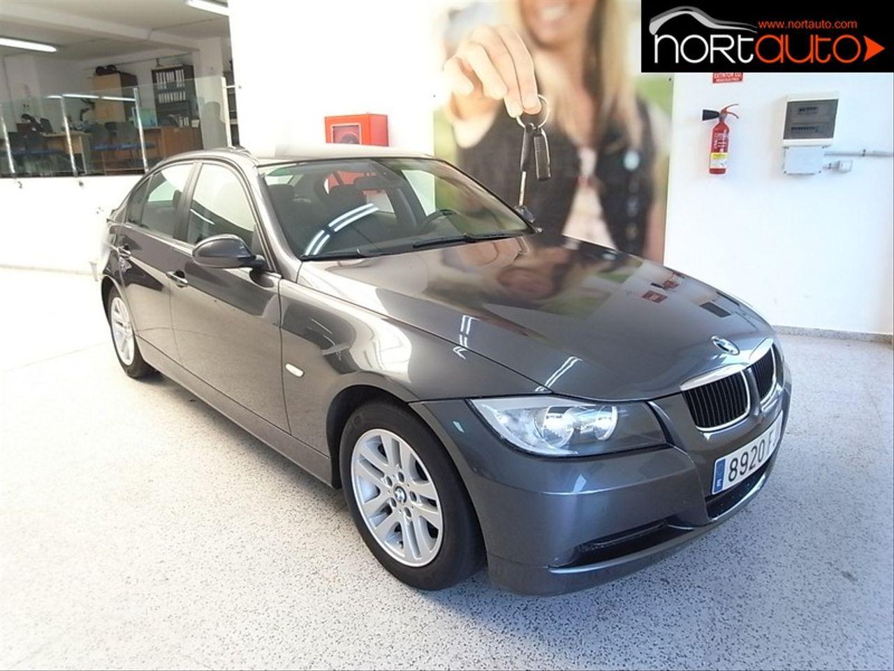 BMW Serie 3 de venta de venta por 10900